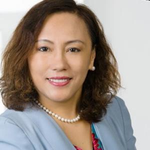 Katherine Cohen, Venture Partner, Panacea Venture