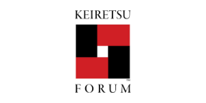 Keiretsu Forum Nordics