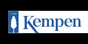 Kempen 300x-1