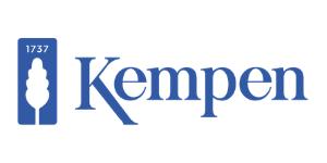 Kempen 300x-3
