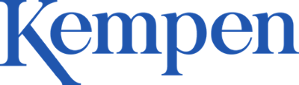 Kempen-Logo_high-resolution-1-1