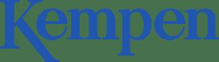 Kempen-Logo_high-resolution-1