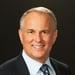 Ken Krisko, Attorney at Law, Cooley