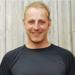Kenny Butler, Head of Health & Wellbeing Development, ukactive