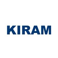 Kiram Investor 300x