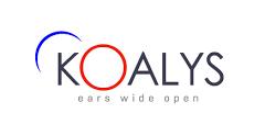 Koalys-1