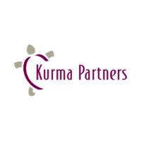 Kurma Partners 300x
