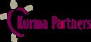 Kurma Partners-1
