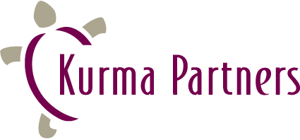 Kurma Partners.png