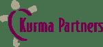 Kurma partners