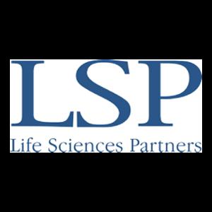 LSP-01-1