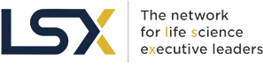 LSX - The Network For Life Science Executives.png