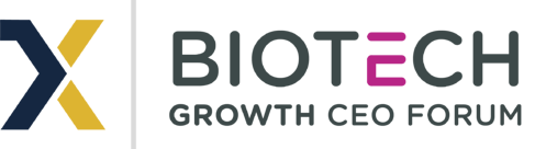 LSX Biotech Growth CEO Forum