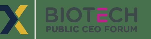 LSX Biotech Public CEO Forum-1