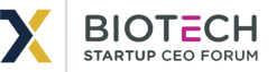 LSX Biotech Startup CEO Forum