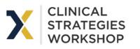 LSX Clinical Workshop 200x