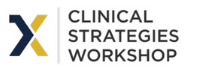 LSX Clinical Workshop 200x