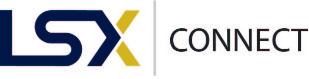 LSX Connect