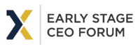 LSX Early Stage CEO Forum 200x