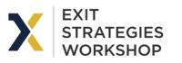 LSX Exit Workshop 200x