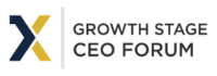 LSX Growth Stage CEO Forum 200x