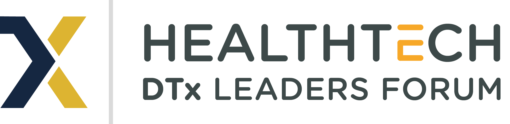 LSX Healthtech Digital Therapeutics Leaders Forum-1