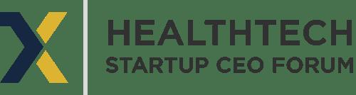 LSX Healthtech Startup CEO Forum-2