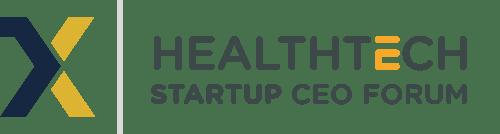 LSX Healthtech Startup CEO Forum