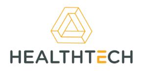 LSX Healthtech