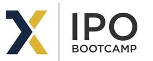 LSX IPO Bootcamp (1)