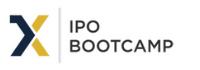 LSX IPO Bootcamp 200x