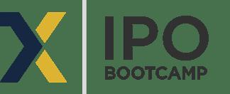 LSX IPO Bootcamp-2-1