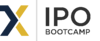 LSX IPO Bootcamp
