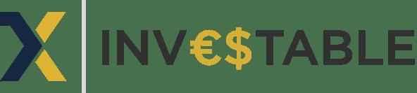 LSX Investable-2