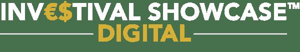 LSX Investival Showcase Digital (white)