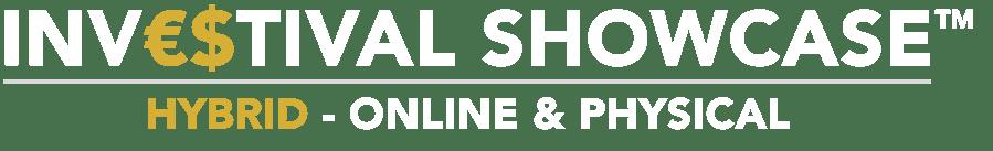 LSX Investival Showcase Hybrid (white)