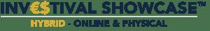 LSX Investival Showcase Hybrid