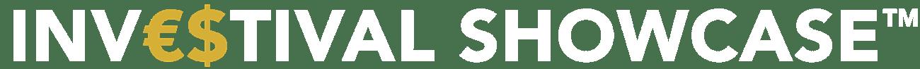 LSX Investival Showcase WHITE 2020 Update-1-1