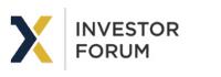 LSX Investor Forum 200x