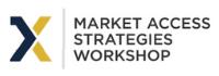 LSX Market Access Workshop 200x
