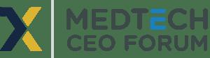 Medtech CEO Forum