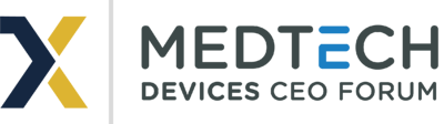 LSX Medtech Devices CEO Forum