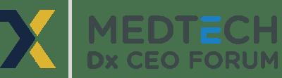 LSX Medtech Diagnostics CEO Forum