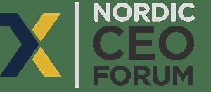 LSX Nordic CEO Forum-1-1