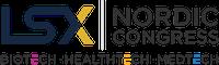 LSX Nordic Congress 200x