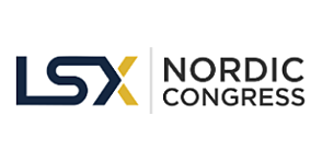 LSX Nordic Congress