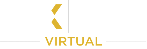 LSX Nordic Congress | 1-4 September 2020 | Virtual Experience