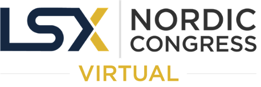 LSX Nordic Congress Virtual-1