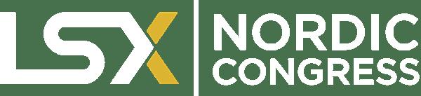 LSX World Congress | 4-5 February, 2020 | London , UK