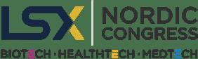 LSX Nordic Congress-3